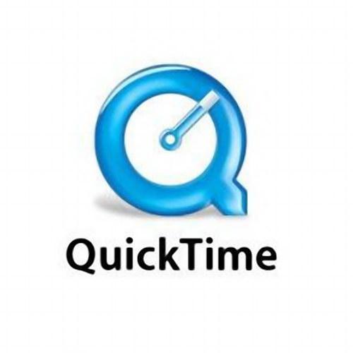 QuickTime 7.6.7 - Descargar 7.6.7