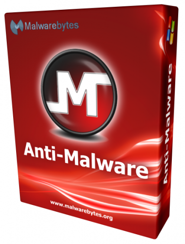 Malwarebytes Anti-Malware - Descargar 1.51.1.1800