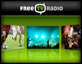 FreeTVRadio 1.0.1 - Descargar 1.0.1