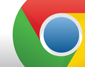 Google Chrome - Descargar 34.0.1847.116