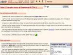 Curso de Dreamweaver MX 2004 1.0