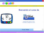 Curso Interactivo de Microsoft Word XP 1.0