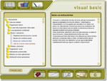 Curso Visual Basic 6 Interactivo - SoftObert 1.0
