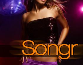 Songr 2.0.2235