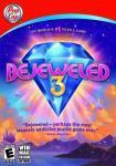 Bejeweled 3 - Descargar Deluxe