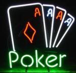 Quick Poker 3.3