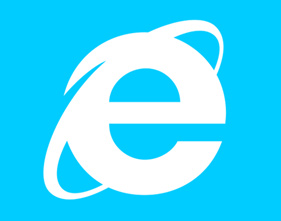 Internet Explorer 9 Windows 7 32bits- Descargar 9.0.8112.16421
