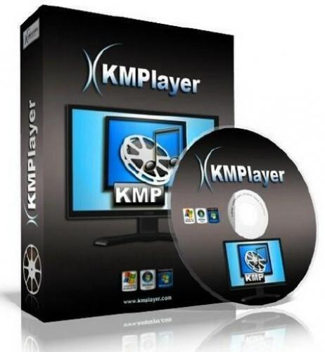 KMPlayer 3.0.0.1438 Beta - Descargar 3.0.0.1438 Beta