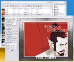 DVD slideshow GUI 0.9.1.1