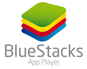 BlueStacks App Player - Descargar 0.9.4.4087 Beta