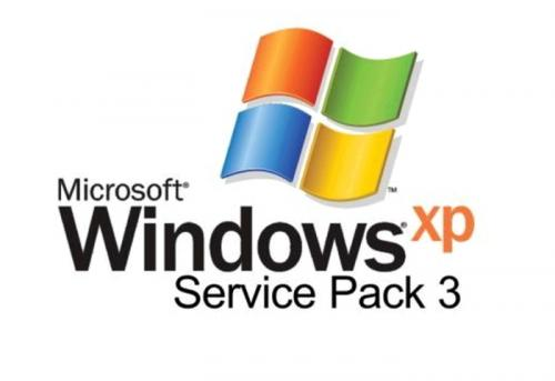 Windows XP Service Pack 3 - Descargar  (SP3)