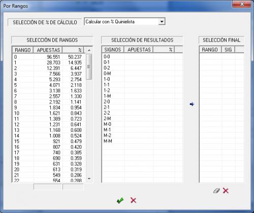 MegaQUIN1X2 5.1 - Descargar 5.1