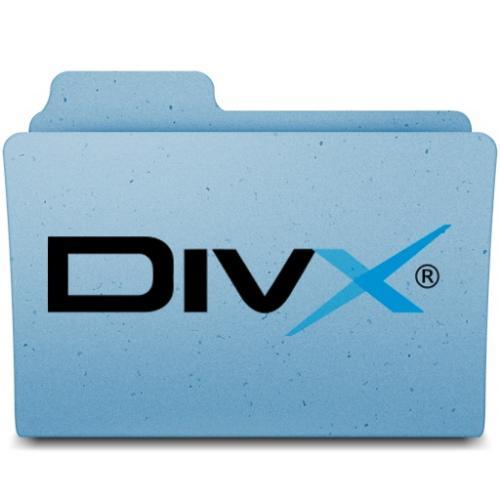 DivX 7.1