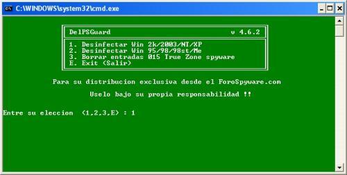 DelPSGuard 5.0.2