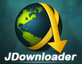 JDownloader - Descargar 0.9581 IC