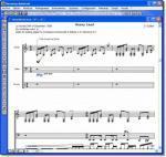 Harmony Assistant - Descargar 9.4.6e