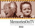 MemoriesOnTV - Descargar 4.1.1
