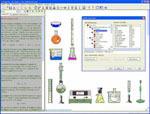 Model ChemLab 2.4