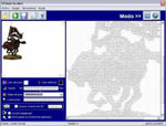 Multi Ascii Art 0.6.2