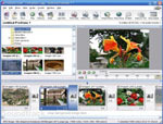 Photodex ProShow 4.0.2437