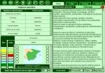 Plantas Utiles - Descargar 6.4