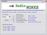 RadioWORKS 2.0