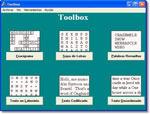 Toolbox 2