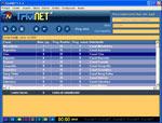 TriviNET Trivial Online 6.0.3