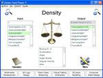 Unit Converter Professional Pro 1.4