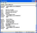 Win32Whois 0.9.14