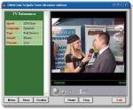 World TV and Radio Tuner - Descargar world TVR